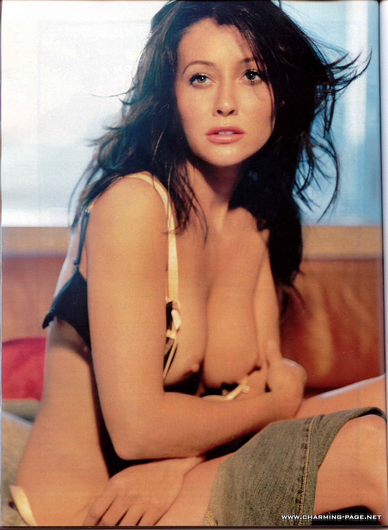 Nicole banks porn